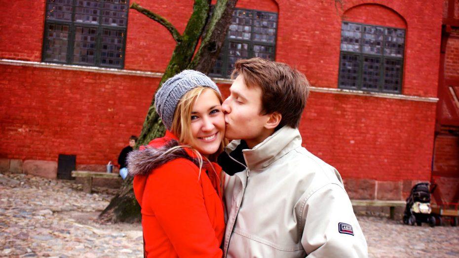 dating grenoble frankrig