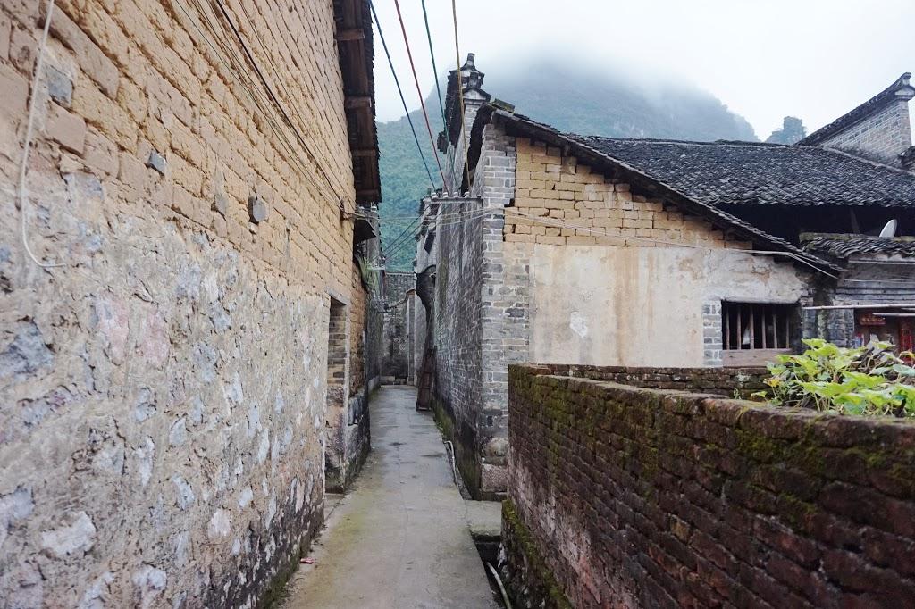 5 tips til din første tur til Kina | Cammi.DK